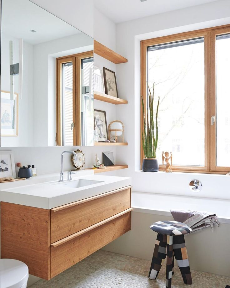 C:\Users\user\Downloads\02OkiAdi4\Milda\7 Essential Tips of Modern Bathroom Ideas for a Stylish Look\4. Apply the concept of openness - freshome.com.jpg